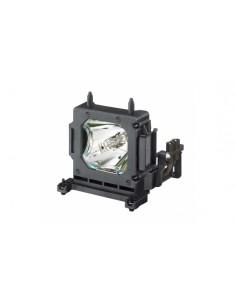 sony-lmp-h210-projektorilamppu-215-w-1.jpg