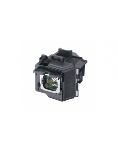 sony-lmp-h220-projektorilamppu-225-w-1.jpg