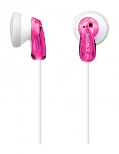 sony-mdr-e9lp-headphones-in-ear-pink-white-1.jpg