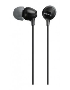 sony-mdr-ex15lp-headphones-in-ear-black-1.jpg