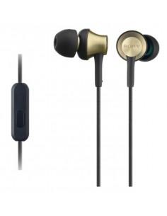 sony-mdr-ex650ap-kuulokkeet-in-ear-musta-messinki-1.jpg