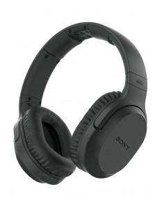 sony-mdrrf895rk-eu8-headset-head-band-black-1.jpg
