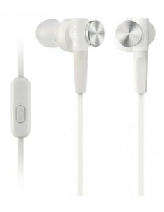 sony-mdr-xb50ap-headset-in-ear-3-5-mm-connector-white-1.jpg