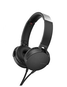 sony-mdr-xb550ap-headset-head-band-black-1.jpg
