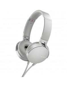sony-mdr-xb550ap-headset-head-band-white-1.jpg