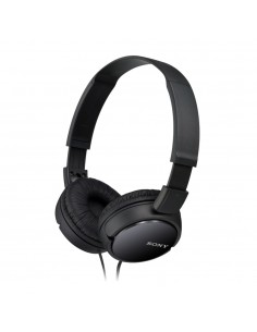 sony-mdr-zx110-kuulokkeet-paapanta-musta-1.jpg