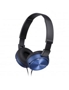 sony-mdr-zx310ap-headset-head-band-blue-1.jpg