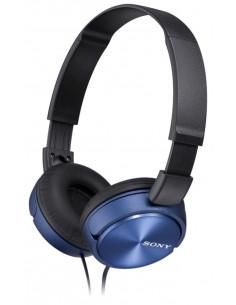 sony-mdr-zx310-kuulokkeet-paapanta-sininen-1.jpg