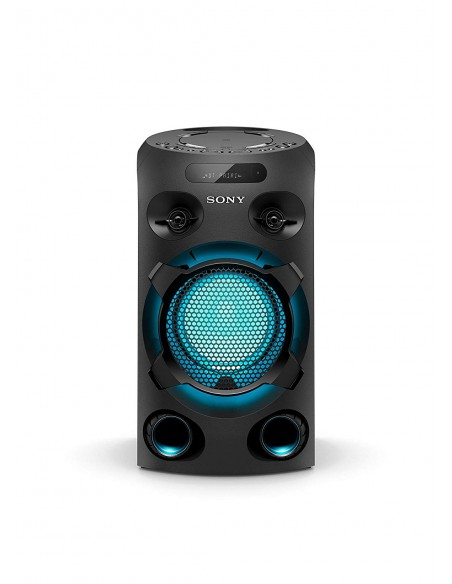 sony-mhc-v02-home-audio-mini-system-black-2.jpg