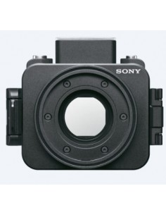 sony-mpk-hsr1-box-case-black-1.jpg