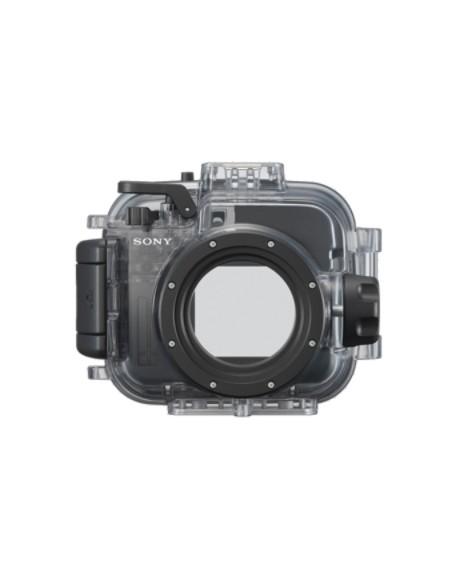 sony-mpkurx100a-underwater-camera-housing-1.jpg
