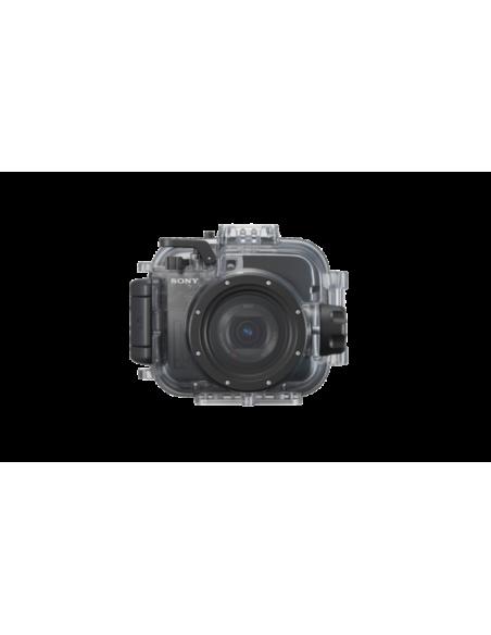 sony-mpkurx100a-undervattenskamerahus-3.jpg