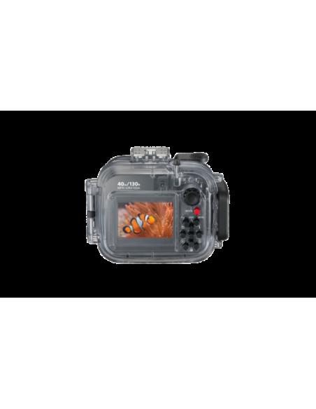sony-mpkurx100a-kamerakotelo-vedenalaiseen-kayttoon-4.jpg