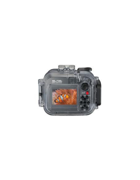 sony-mpkurx100a-underwater-camera-housing-4.jpg