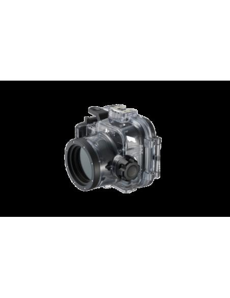 sony-mpkurx100a-underwater-camera-housing-5.jpg