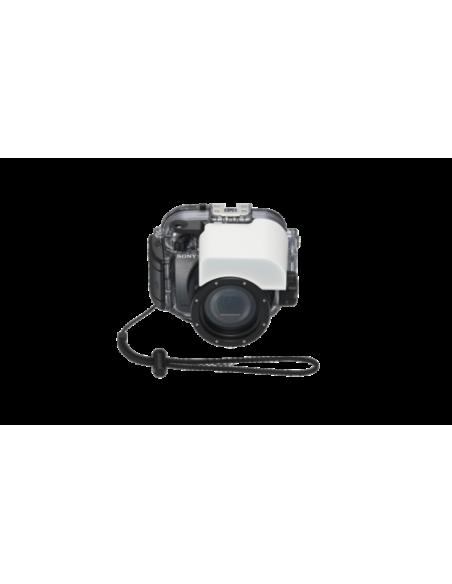sony-mpkurx100a-kamerakotelo-vedenalaiseen-kayttoon-6.jpg