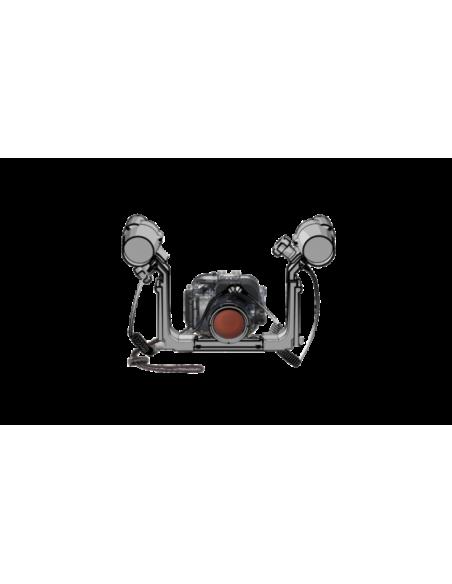 sony-mpkurx100a-underwater-camera-housing-7.jpg