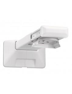 sony-pss-645-projektorin-kiinnike-seina-valkoinen-1.jpg