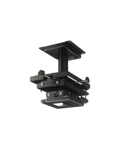 sony-pss650-project-mount-ceiling-black-1.jpg