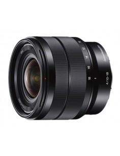 sony-sel1018-kameran-objektiivi-slr-laajakulmazoom-objektiivi-musta-1.jpg