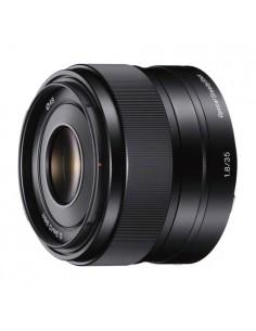 sony-sel35f18-camera-lens-slr-black-1.jpg