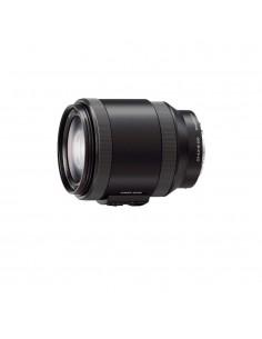 sony-selp18200-kameran-objektiivi-milc-slr-teleobjektiivi-musta-1.jpg