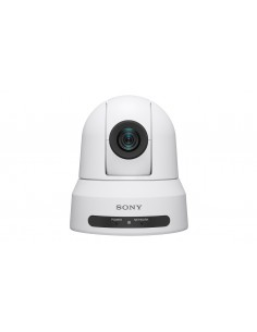 sony-srg-x400-ip-security-camera-dome-3840-x-2160-pixels-ceiling-pole-1.jpg