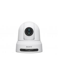 sony-srg-x400-ip-turvakamera-kupoli-3840-x-2160-pikselia-katto-tanko-1.jpg