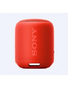 sony-srs-xb12-mono-portable-speaker-red-1.jpg