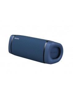sony-srs-xb33-kannettava-stereokaiutin-sininen-1.jpg
