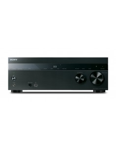 sony-str-dh550-av-mottagare-5-2-kanaler-surround-3d-kompatibilitet-svart-1.jpg