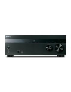 sony-str-dh550-av-receiver-5-2-channels-surround-3d-black-1.jpg