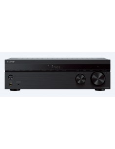 sony-str-dh790-av-mottagare-7-2-kanaler-surround-3d-kompatibilitet-1.jpg