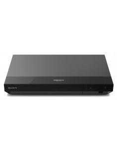 sony-ubp-x700-blu-ray-spelare-3d-kompatibilitet-svart-1.jpg