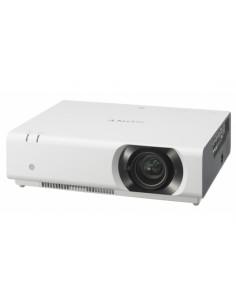 sony-vpl-ch370-data-projector-desktop-5000-ansi-lumens-3lcd-wuxga-1920x1200-white-1.jpg
