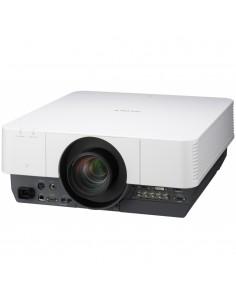 sony-vpl-fh500l-data-projector-desktop-7000-ansi-lumens-3lcd-wuxga-1920x1200-white-1.jpg