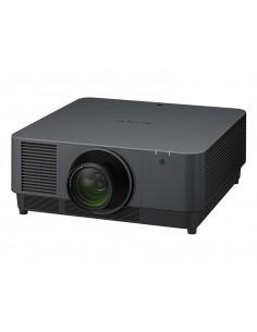 sony-vpl-fhz120-data-projector-ceiling-mounted-12000-ansi-lumens-3lcd-wuxga-1920x1200-black-1.jpg