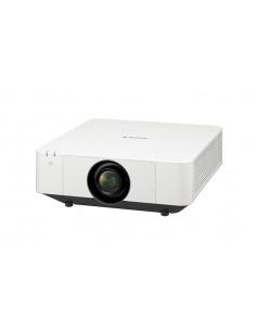 sony-vpl-fhz58-dataprojektori-kattoon-lattiaan-kiinnitettava-projektori-4200-ansi-lumenia-3lcd-wuxga-1920x1200-musta-1.jpg