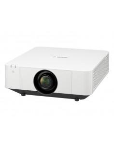 sony-vpl-fhz66-dataprojektori-kattoon-kiinnitettava-projektori-6100-ansi-lumenia-3lcd-wuxga-1920x1200-musta-valkoinen-1.jpg