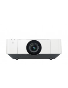 sony-vpl-fhz70-data-projector-desktop-5500-ansi-lumens-3lcd-wuxga-1920x1200-black-white-1.jpg