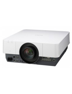 sony-vpl-fhz700l-data-projector-desktop-7000-ansi-lumens-3lcd-wuxga-1920x1200-black-white-1.jpg