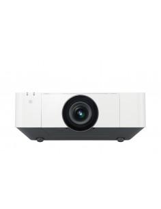 sony-vpl-fhz75-data-projector-desktop-6500-ansi-lumens-3lcd-wuxga-1920x1200-black-white-1.jpg