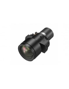 sony-vpll-z7008-projektorlinser-vpl-gtz270 vpl-gtz280-1.jpg