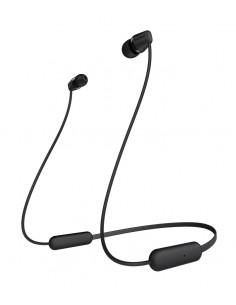 sony-wi-c200-kuulokkeet-in-ear-niskanauha-bluetooth-musta-1.jpg