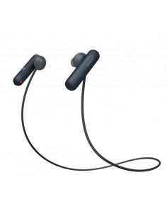 sony-wisp500b-headphones-headset-in-ear-micro-usb-bluetooth-black-1.jpg