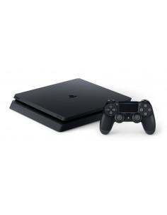 sony-playstation-4-slim-500gb-wi-fi-black-1.jpg