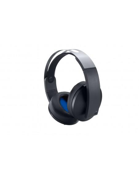 sony-9812753-kuulokkeet-paapanta-musta-9.jpg