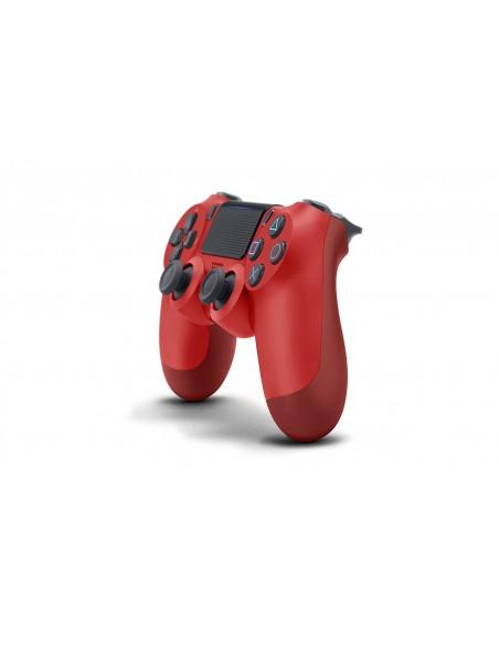 sony-dualshock-4-rod-bluetooth-usb-spelplatta-analog-digital-playstation-3.jpg
