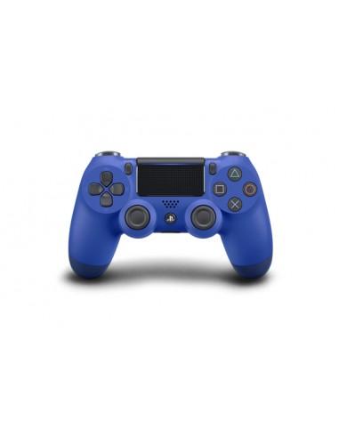 sony-dualshock-4-blue-bluetooth-gamepad-analogue-digital-playstation-1.jpg
