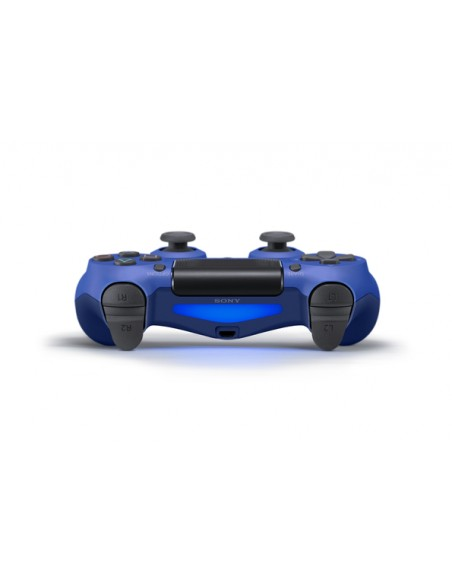 sony-dualshock-4-blue-bluetooth-gamepad-analogue-digital-playstation-3.jpg